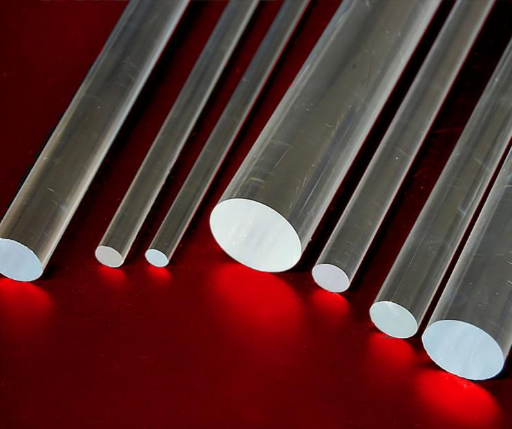 clear-acrylic-rods